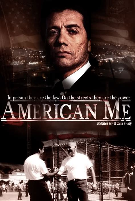 american me little puppet quotes