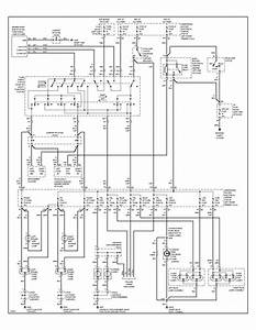 Electrical Help - Socket Diagram - Blazer Forum