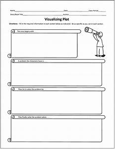 Mrs  Inglefield  U2013 Forms  U0026 Graphics Organizers