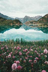 Beautiful Landscape Photography Norway