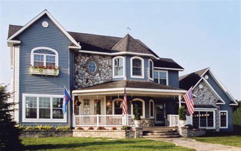 american flag etiquette house plans