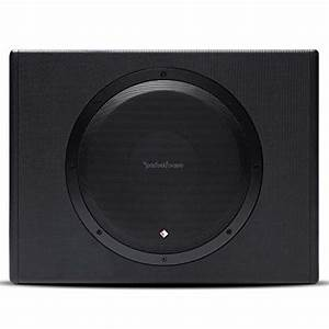 10 Best Powered Subwoofer For Car