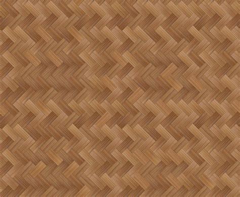 basement floor plans ideas bamboo flooring texture seamless and swtexture free