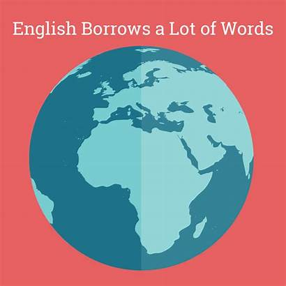 Words English Dictionary Languages Pot Melting Than