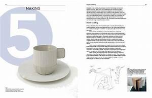 Research Methods for Product Design. Portfolio Skills ...