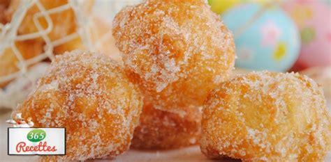 recette pate a beignet facile recette de la p 226 te 224 beignets au thermomix tr 232 s rapide