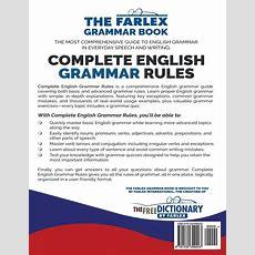 English Grammar  Driverlayer Search Engine