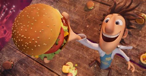animation cuisine 4 food animation that you cannot miss