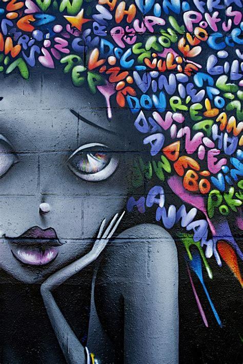 stock photo graphics design wall graffiti