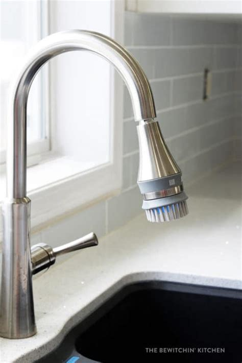 Kitchen Spigot by 5 Tips For Choosing A Kitchen Faucet You Need To