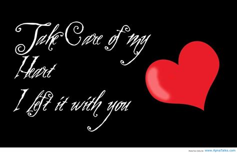 sad love quotes  sayings quotesgram