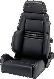 siege baquet pas cher sièges semi baquet