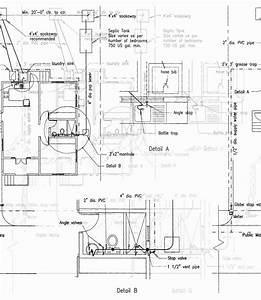 Unique Electrical Riser Diagram Template  Diagram