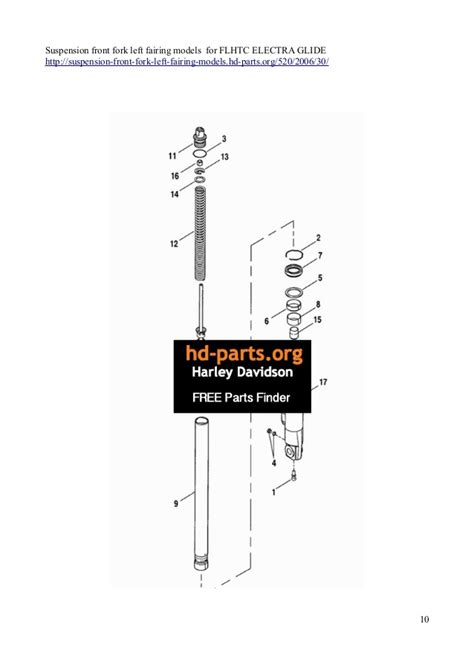 harley davidson voltage regulator wiring