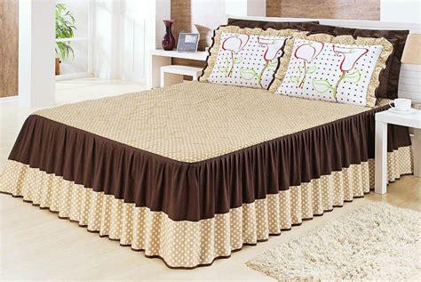 decore seu quarto   mais lindas colchas de cama de