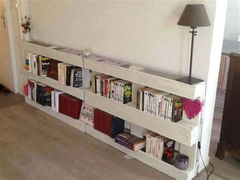 chambre agriculture 29 27 façons de recycler des palettes en meubles