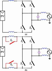 Schematic Diagram   A  Conventional Current Source Four