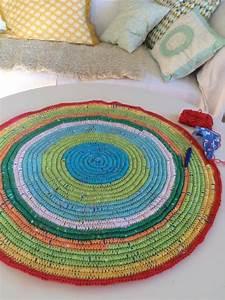 Teppich Aus Schafwolle : teppich aus stoffresten interesting teppich bild teppich bild with teppich aus stoffresten ~ Markanthonyermac.com Haus und Dekorationen