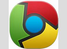 Chrome Icon Lamond Iconset Ampeross