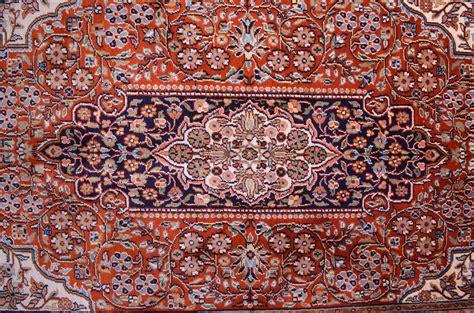 tapis indien pas cher tapis indien pas cher sur lareduc