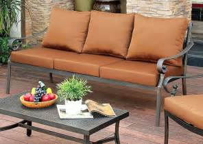 pier one patio furniture pier one patio cushions pier 1 imports outdoor rocking