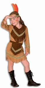 Indianer Kostüm Mädchen : indianer in apache damen kinder m dchen indianerkost m kost m kleid sexy squaw l3100840 m dchen ~ Frokenaadalensverden.com Haus und Dekorationen