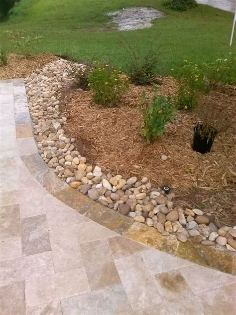 ojays cement  walkways  pinterest