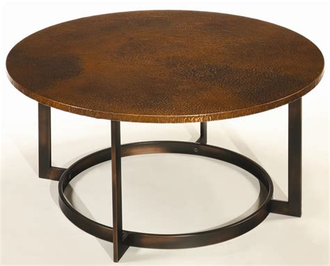 copper top coffee table crate and barrel coffee table astonishing copper coffee table idea copper