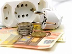 Neue ölheizung Kosten : w rmepumpenstrom tarife vergleichen und sparen ~ Articles-book.com Haus und Dekorationen