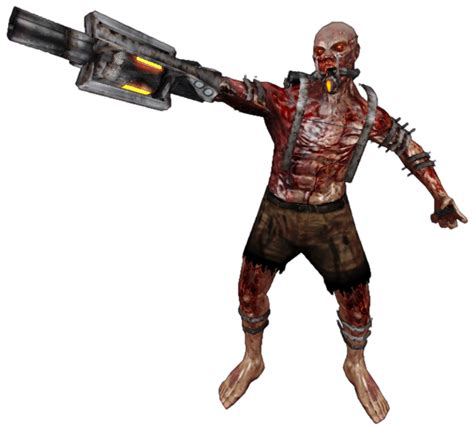 killing floor 2 husk more generic looking specimens for more immersion tripwire interactive forums