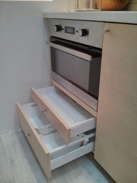 cuisine ikea metod ikea metod le nouveau système de cuisines d 39 ikea ikea