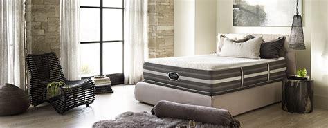 simmons bedding simmons mattress reviews mattress world northwest