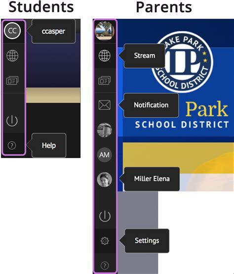 blackboard help desk dashboard blackboard help