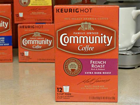 Start Your Day Off Right! Coffee Culture Anand Menu Decaffeinated And Anxiety Biggby Milford Reviews Japan Of Caffeine West Main Kalamazoo Rolleston
