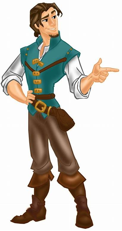 Flynn Rider Disney 2d Names Tangled Quotes