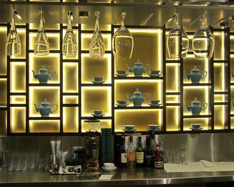 bathroom decorating ideas apartment studio apartment interior design portfolio home decor idolza