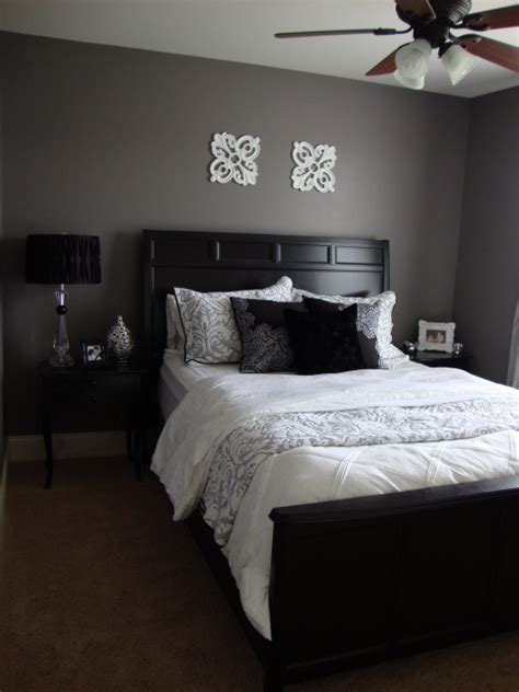 purple grey guest bedroom bedroom designs decorating ideas rate my space bedroom ideas