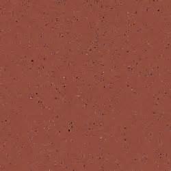 rubber kitchen flooring nora flooring noraplan unita rubber met granulaat 4927