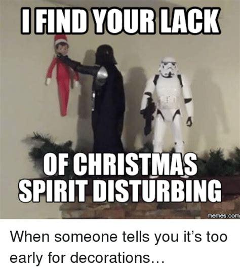 Christmas Sex Memes - 25 best memes about disturbing memes disturbing memes