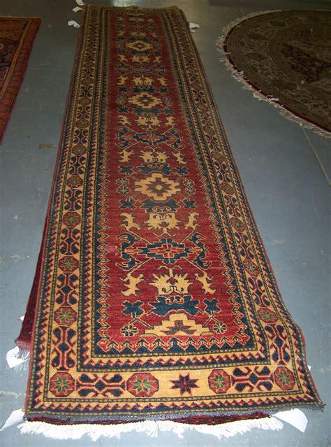 tribal rugs cheap 3 x 12 tribal kazak rug milwaukee rug gallery