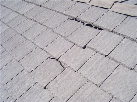roofing material types concrete tile roofing
