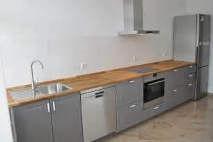 küche planen ikea küchenzeile ikea haus planen