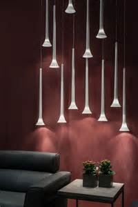 Light Living Lenschirm by Living Room Lighting Ideas That Inspire Us To Think