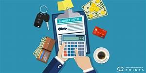 Combien Cote Ma Voiture : combien me co te ma voiture ~ Gottalentnigeria.com Avis de Voitures