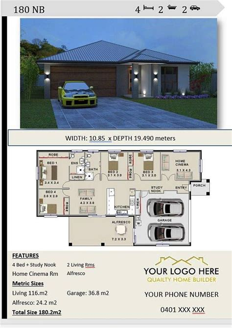 affordable architecture design home builders architecture design house plans architecture