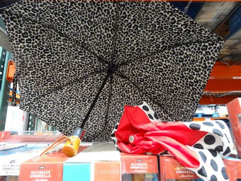 shedrain ultimate umbrella