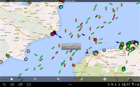 Sea Princess Gps Tracker cruise ship gps tracker fitbudha