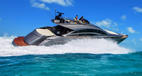 Fast Boat Miami To Bahamas by Miami Sport Boat Rental Charter Go Fast Boat