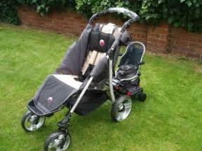 special tomato eio buggypod perle special needs pushchairs special needs shop