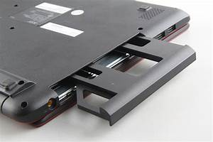Acer Aspire E15 E5